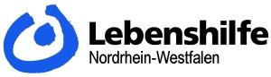 Lebenshilfe NRW_Logo